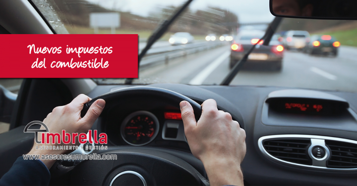 Tu gestoría de tráfico en Córdoba te explica las nuevas denominaciones para los vehículos