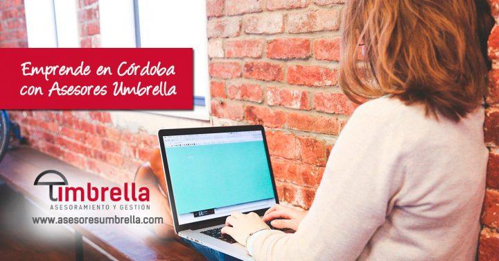 emprendedores en Córdoba