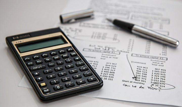 ¿Cómo calcular IRPF de forma fácil y sencilla?