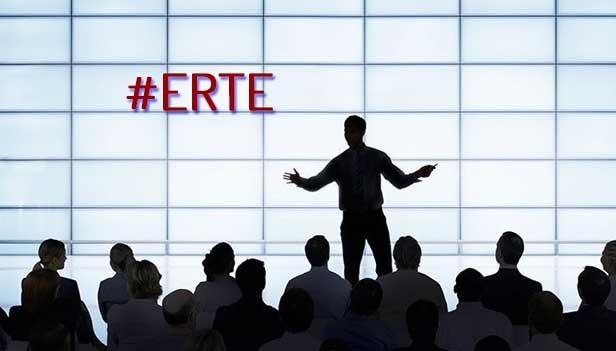 Puntos importantes sobre las ERTE
